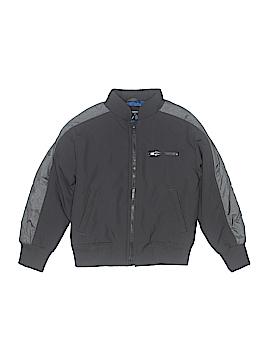 Gap Kids Jacket Size 6 - 7