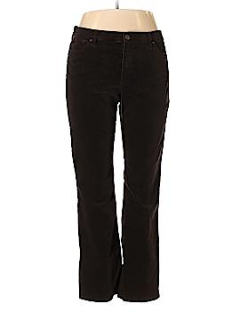 Lauren Jeans Co. Cords Size 16