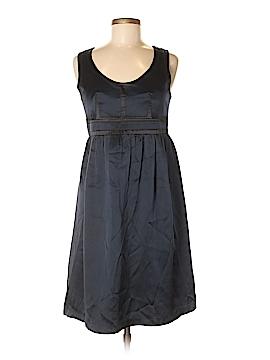 Proenza Schouler for Target Casual Dress Size 9