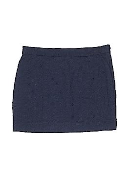 Gap Skirt Size 6