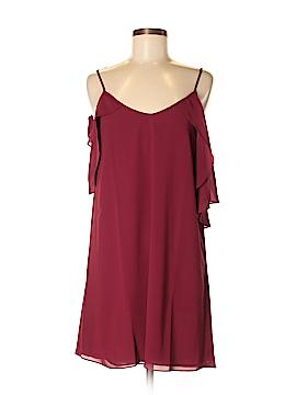 Single Los Angeles Casual Dress Size XS