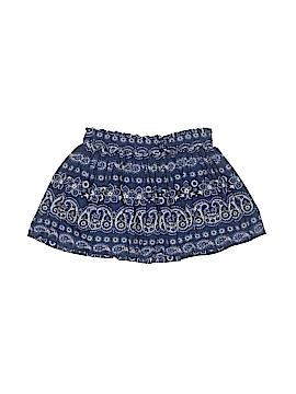 Genuine Baby From Osh Kosh Skirt Size 3T
