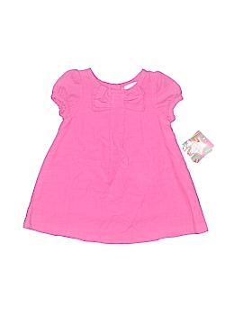 Nursery Rhyme Dress Size 12 mo