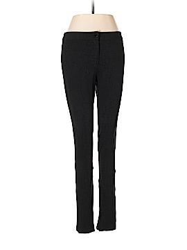 Karen Millen Casual Pants Size 6