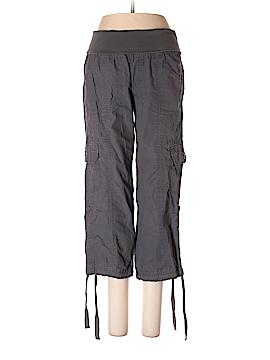 Calvin Klein Cargo Pants Size XS