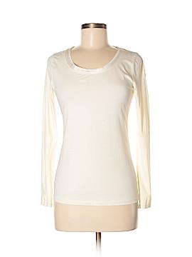 Ann Taylor Factory Long Sleeve T-Shirt Size S