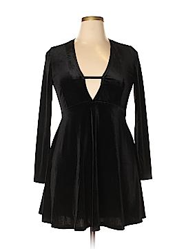 Glamorous Casual Dress Size 14 (Petite)