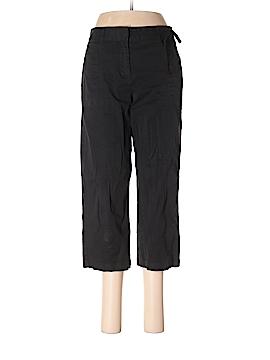 Simply Vera Vera Wang Casual Pants Size 10