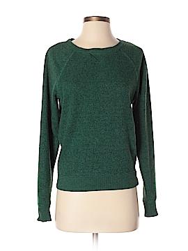 Alternative Apparel Pullover Sweater Size XS