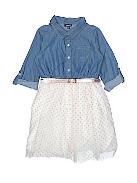 Zunie Dress Size 6