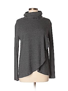 Cherish Turtleneck Sweater Size S