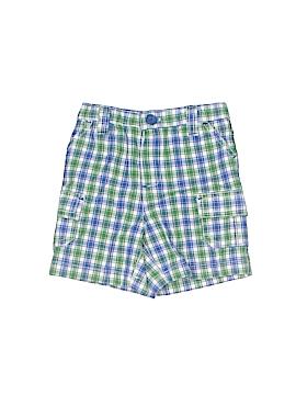 Baby 8 Cargo Shorts Size 3-6 mo