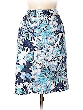 Van Heusen Studio Casual Skirt Size 8