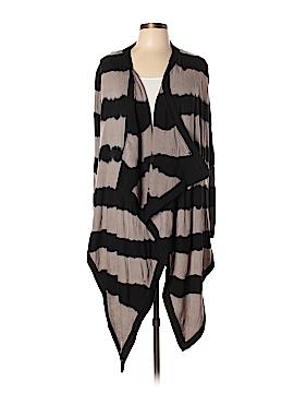 Karen Millen Cardigan Size Lg (4)