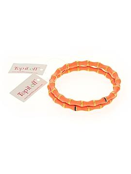 Top It Off Bracelet One Size