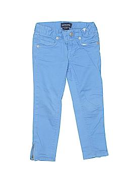Ralph Lauren Jeans Size 3T