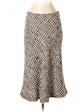 Prada Casual Skirt Size S
