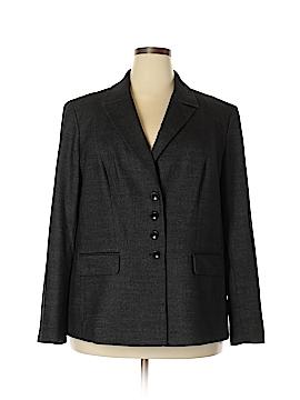 Classiques Entier Blazer Size 20W (Plus)