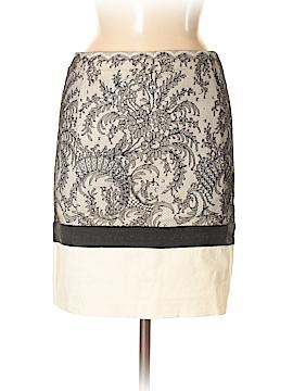 Alessandro Dell'Acqua Casual Skirt Size 38 (FR)