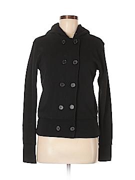 Nollie Jacket Size M