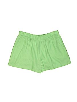 Rachel Kate Shorts Size L