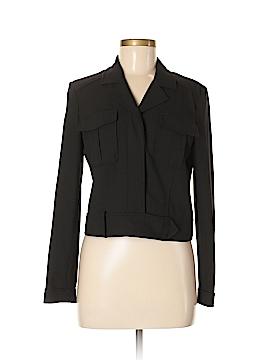 INC International Concepts Blazer Size 8 (Petite)
