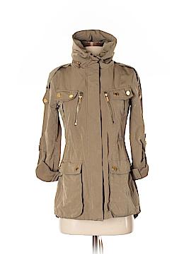 BCBGMAXAZRIA Jacket Size XXS