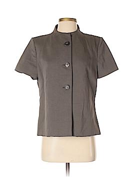PAUW Jacket Size 3