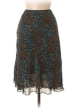 Briggs New York Casual Skirt Size S (Petite)