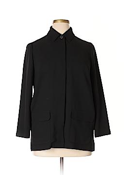 Studio Jacket Size 14 (Petite)