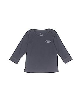 Halo Active T-Shirt Size 24 mo