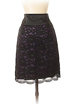 Twenty One Formal Skirt Size S