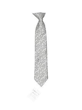 Liz Claiborne Necktie Size 7