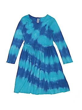Mignone Dress Size 4T