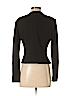 Drew Women Jacket Size S