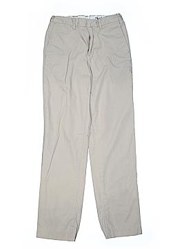 Crewcuts Cargo Pants Size 14
