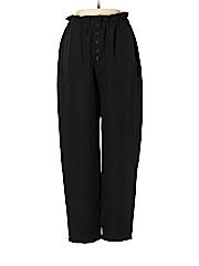 Ulla Johnson Dress Pants