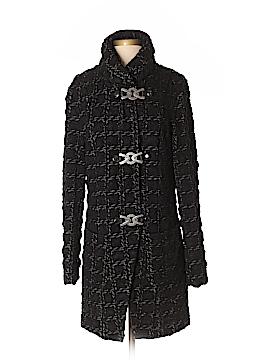 Samuel Dong Coat Size S