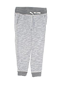 Tucker + Tate Sweatpants Size 3