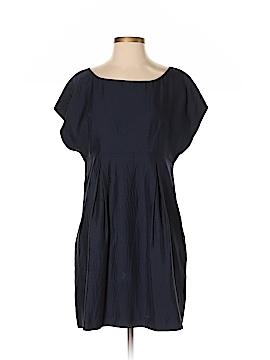 Tsesay Casual Dress Size 6