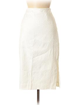 Worthington Casual Skirt Size 6