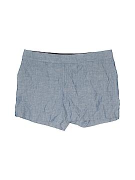 Rogan Shorts 29 Waist
