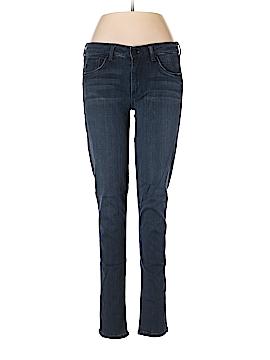 SOLD Design Lab Jeans 30 Waist
