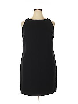 Amanda Smith Casual Dress Size 18 (Plus)