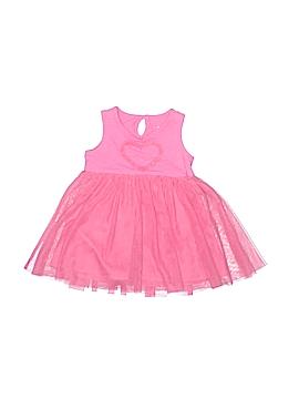 Koala Baby Dress Size 9 mo