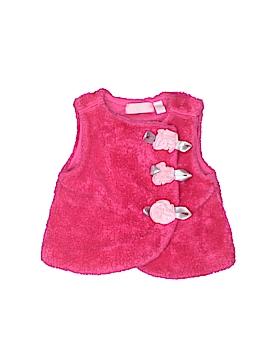 Kids Headquarters Fleece Jacket Size 2T
