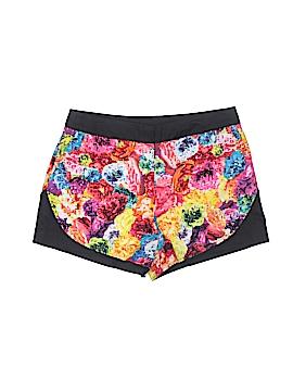 Prabal Gurung for Target Khaki Shorts Size 2