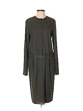 Maison Martin Margiela Casual Dress Size 4