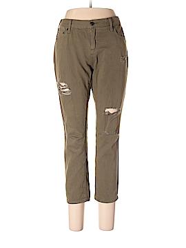 Gap Jeans 30 Waist (Petite)