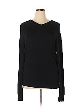Armani Collezioni Pullover Sweater Size L